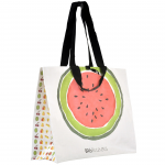 Bagalicious Raffia Bag (1 unit)