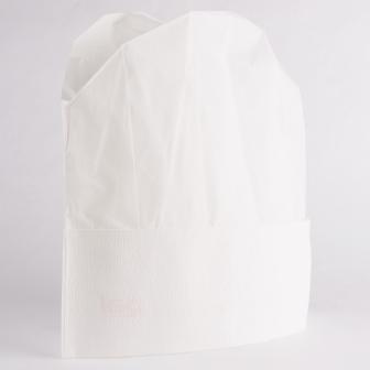 Paper Chef Hats (10 units)