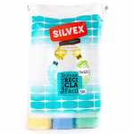 SILVEX SAC LIXO ECOPONTO DOMESTICO IT