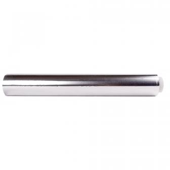 Recarga Papel Aluminio 200MT x 45 CM