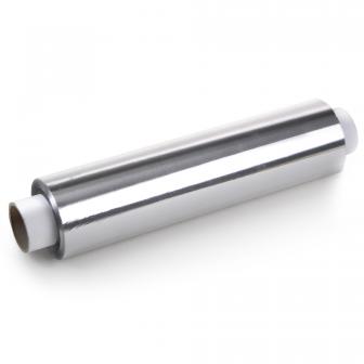 Aluminium Foil Refill 200MT x 30 CM