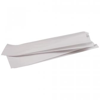 Sacchetti portaposate in carta (1.000 UNI)