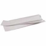 Paper Cutlery Bags (1,000 UNI)