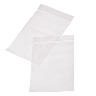 Hermetic Storage Bags 15x33 CM (100 units)
