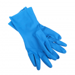Gants universels taille M (1 paire)