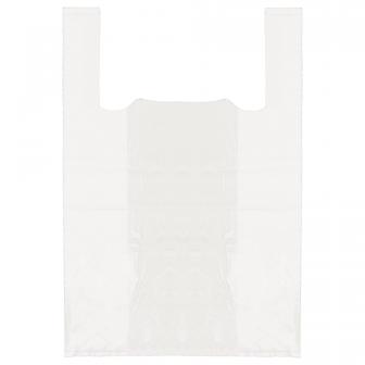 Sacos de Alça 450x550mm 55my (250 uni)
