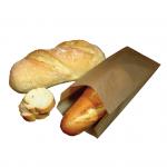 Kraft Paper Bag 170 + 90x550mm (200 pcs)
