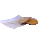 SNACK BAG 1L (50 UNI)