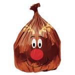 Bolsas de Basura FUN BAG (10 UNITS)