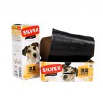 Sacos WC Canino (30 UNI)