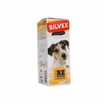 SILVEX SAC LIXO DEJ CANINOS (30) IT