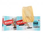 Diaper bags 4L (35 units)