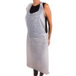 Disposable aprons (300 units)