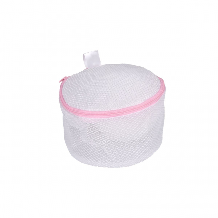 Bra Laundry Bags (1 Unit)