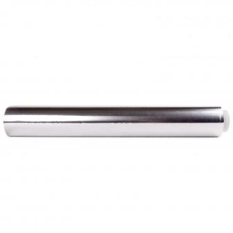 Recarga Papel Alumínio 100MTx40CM