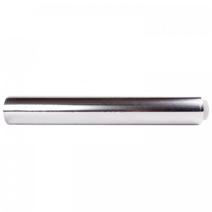 Recarga Alumínio 100MTx40CM