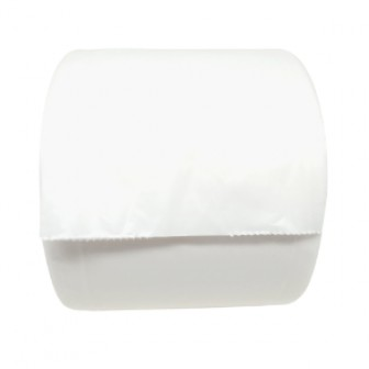 High-Resistance Self-Service Supermarket and Grocery Produce Bags Rolls 350x500 mm (250 UNI)