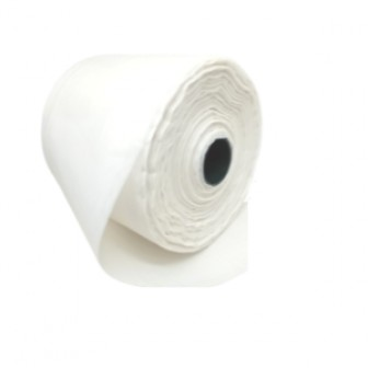 High Resistance Self-Service Supermarket and Grocery Produce Bags Rolls 300x400 mm (250 UNI)